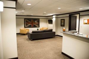 haslem-law-office
